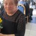 fête des grands-mères 2 mars 2017