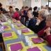 repas démonstration du 27 octobre 2017