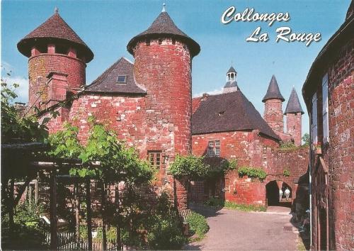 carte postale 2016 marie-thérèse corrèze 001.jpg