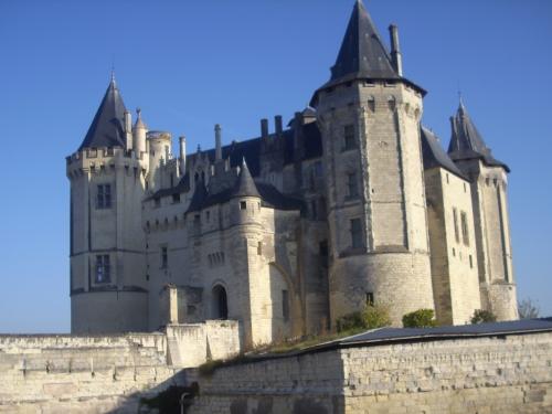 saumur château.JPG