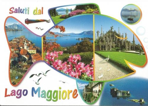 carte postale 2016 italie josette 001.jpg