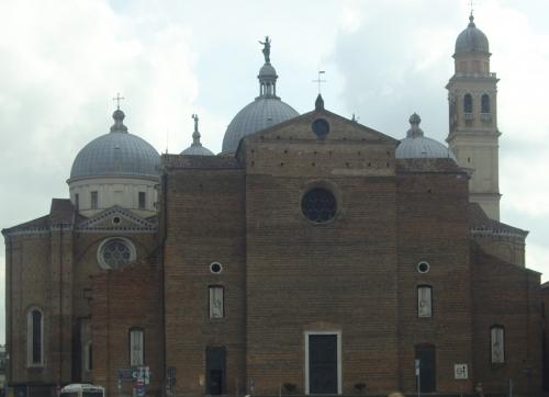 padoue basilique (2) blog de REJOSE.JPG