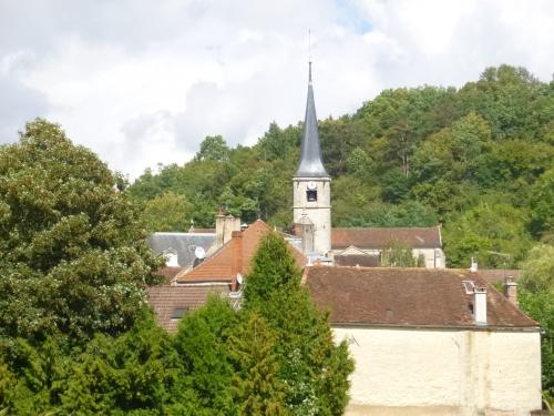 ancy le franc vue du château (2).JPG