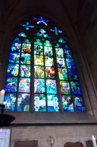 château de prague cathédrale st guy (6).JPG