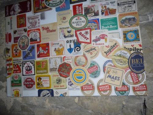 avouerie Anthisnes musée de la bière (12).JPG