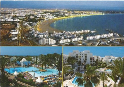 carte postale 2016 maroc céline 001.jpg