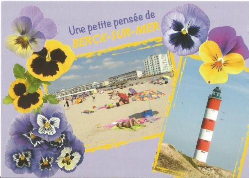 carte postale théophile 001.jpg