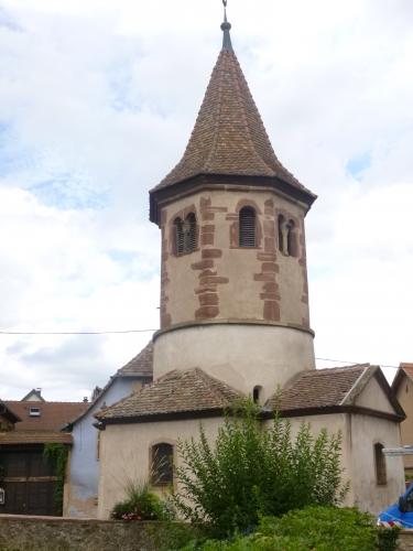 avolsheim chapelle.JPG