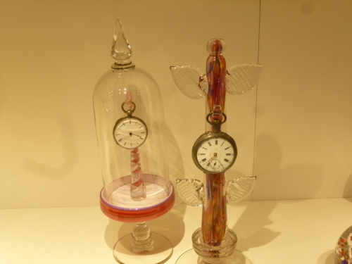 sars poteries musée du verre (12).JPG