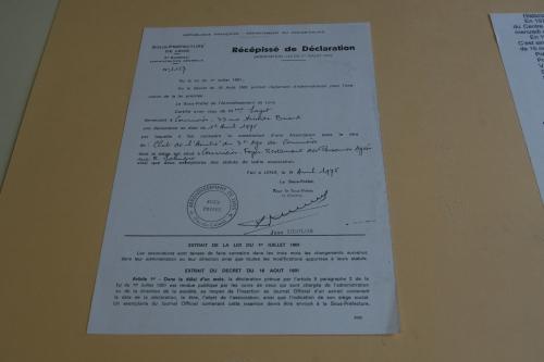 panneau expo club d'histoire (3).JPG