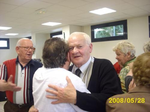 blog repas aînés du 16 septembre 2009 013.JPG