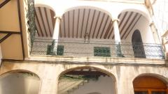 palma patio (6).JPG