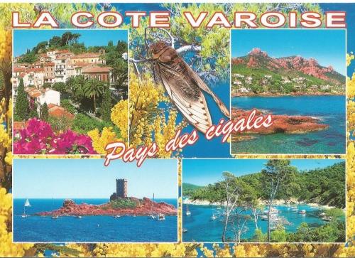 carte postale 2016 côte d'azur mathilda 001.jpg