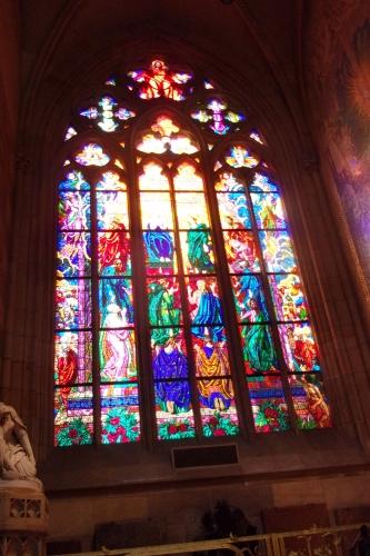 château de prague cathédrale st guy (23).JPG