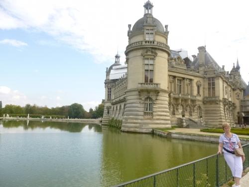 chantilly château (20).JPG