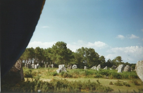 bretagne 98 carnac (3).jpg