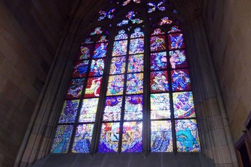 château de prague cathédrale st guy (5).JPG